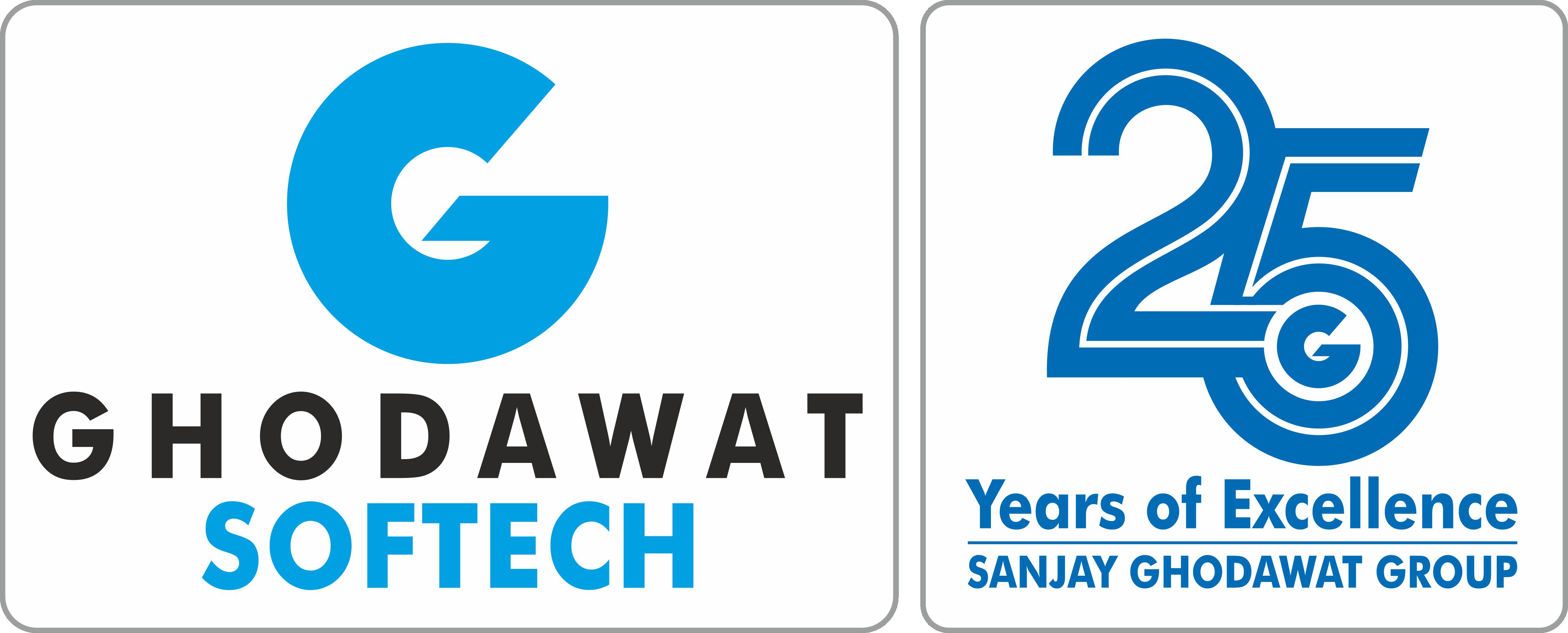 Ghodawat Softech